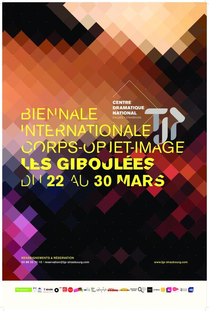 Affiche_Giboulé
