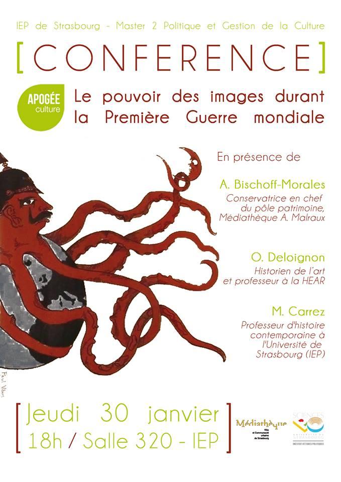 affiche_conferences_3001