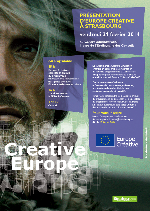 europe_creative