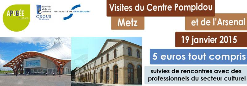 Banniere-Metz