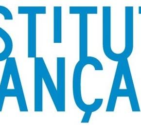 Offres de stage - Institut français du Costa Rica