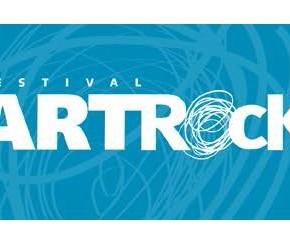 Offre de stage : Festival Artrock