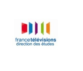Offre de stage : CHARGE(E) D'ETUDES JUNIOR A LA DIRECTION DES ETUDES DE FRANCE TELEVISIONS