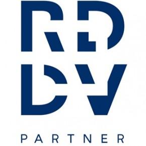 Offre de stage : RDDV Partner