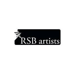 Offre de stage : société RSB Artists