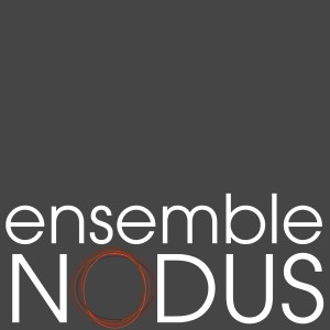 Ensemble NODUS