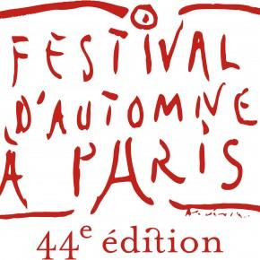 Offre de Stage: Festival d'Automne de Paris