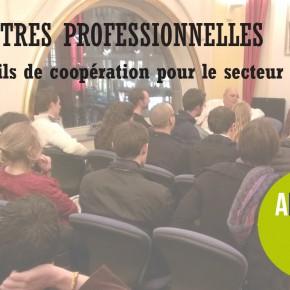 Quels outils de coopération pour le secteur culturel ?