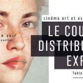 Cinéma Art et Essai - Le Couple Distributeur / Exploitant - 26 janvier au Cinéma Star