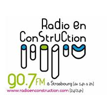 Actualité et Création...à la radio !