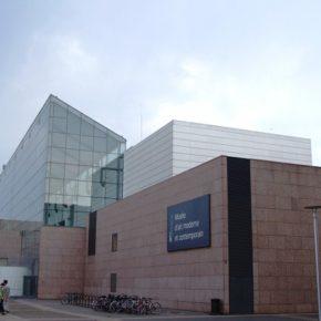 31 janvier 2019 Fado au Musée d'Art moderne et contemporain : dégustation, conférence et performance